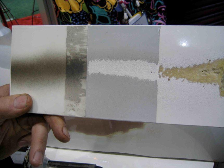 3M Wind Tape