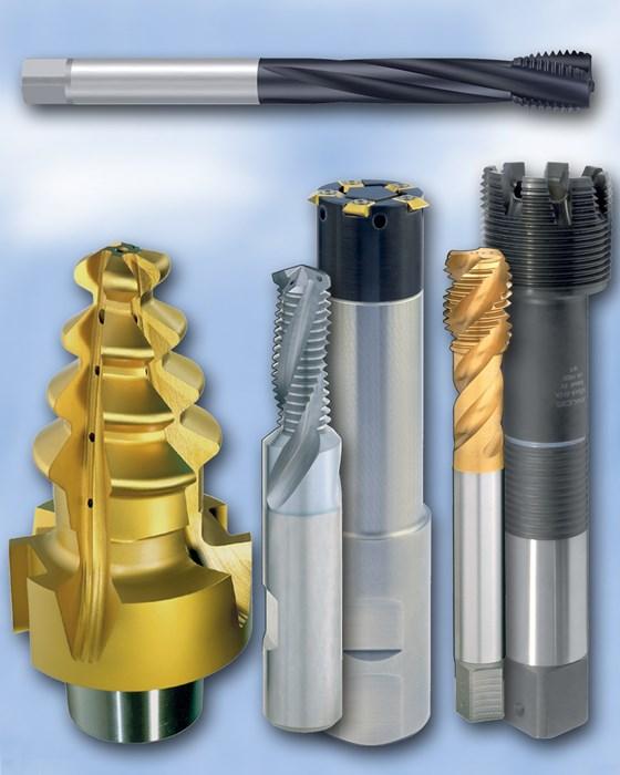 wind turbine tools