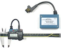 wireless transmitting mobile module