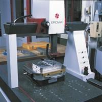 Erowa Technology's flexible machining concept