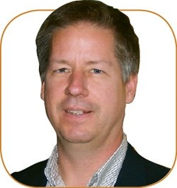 Bill Wood of Mountaintop Economics