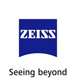 Zeiss: Seeing Beyond