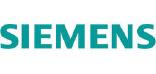 Siemens / Hackrod
