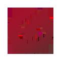 Gardner Business Media logo