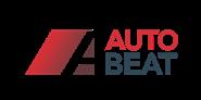 AutoBeat logo