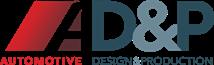 ADP_logo.png