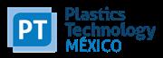 Plastics Technology Mexico