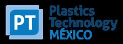 Plastics Technology México logo