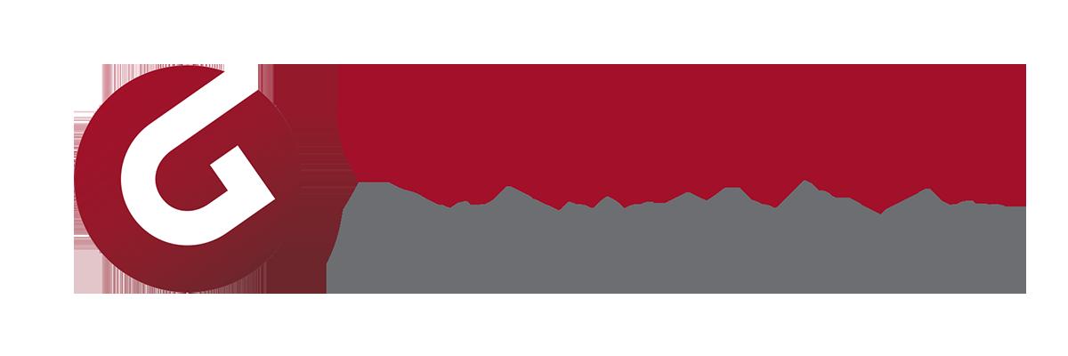 GardnerWeb logo