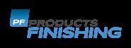 Products Finishing logo