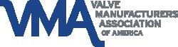 Valve Manufacturers Association