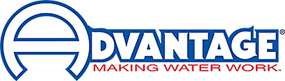 Advantage Engineering Inc.