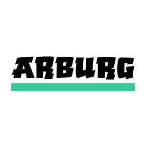Arburg GmbH & Co. KG
