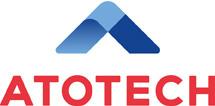 Atotech USA, LLC