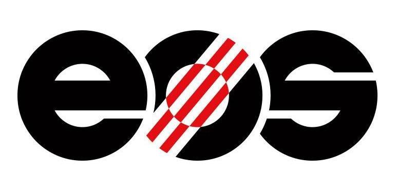 EOS North America