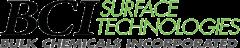 Bulk Chemicals, Inc. - BCI Surface Technologies