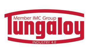 Tungaloy America, Inc.