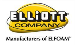 Elliott Co. of Indianapolis Inc.