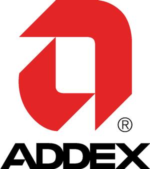Addex Inc., USA