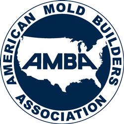 American Mold Builders Association