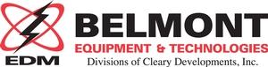 Belmont Equipment & Technologies