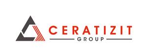CERATIZIT USA, Inc