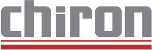 CHIRON America, Inc.