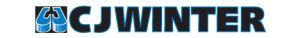 Brinkman Products, Inc. (CJWinter-Davenport)