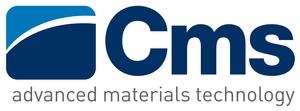 CMS North America Inc.