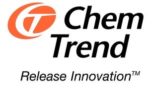 Chem-Trend L.P.