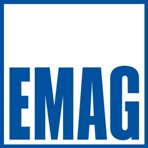 EMAG LLC