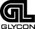Glycon Corp.