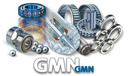GMN USA LLC
