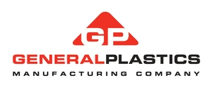 General Plastics Manufacturing Company