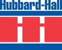 Hubbard-Hall Inc.