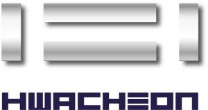 Hwacheon Machinery America, Inc.