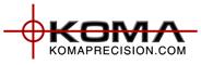 Koma Precision, Inc.