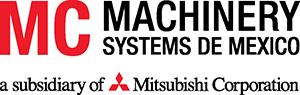 MC Machinery Systems de México, S.A. de C.V.