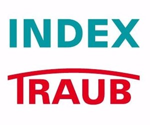 INDEX Corporation