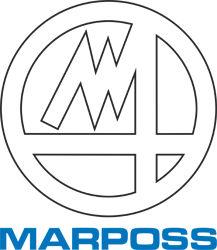 Marposs Corp.