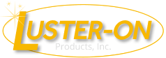 Luster-On Products, Inc.