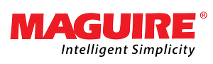 Maguire Products Inc.