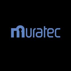 Murata Machinery USA, Inc.