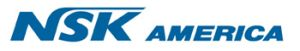 NSK America Corp.
