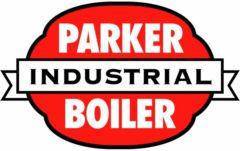 Parker Boiler Co.