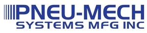 Pneu-Mech Systems Mfg. Inc.
