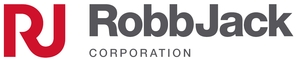 RobbJack Corporation
