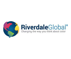 Riverdale Global
