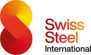 Swiss Steel USA Inc.