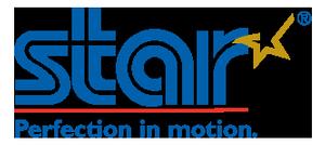 Star CNC Machine Tool Corp.